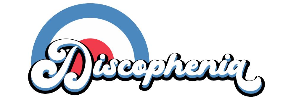 DISCOPHENIA