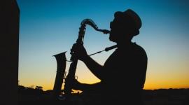 Introduction au Jazz